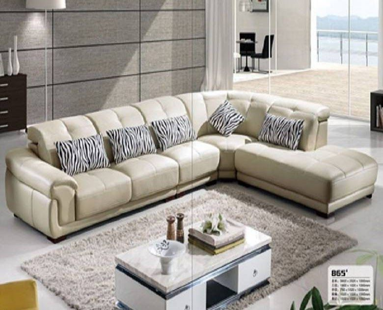 Latest Sofa Set Designs For Small Living Room Simple Wooden Wooden Sofa Set In Simple Design Ws 67 Woo In 2020 Simple Furniture Design Corner Sofa Design Sofa Design