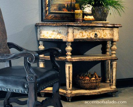 French Country Decor Beyond French Rooster Theme Decor Decorating Magnificent Small Dining Room Sideboard Design Decoration