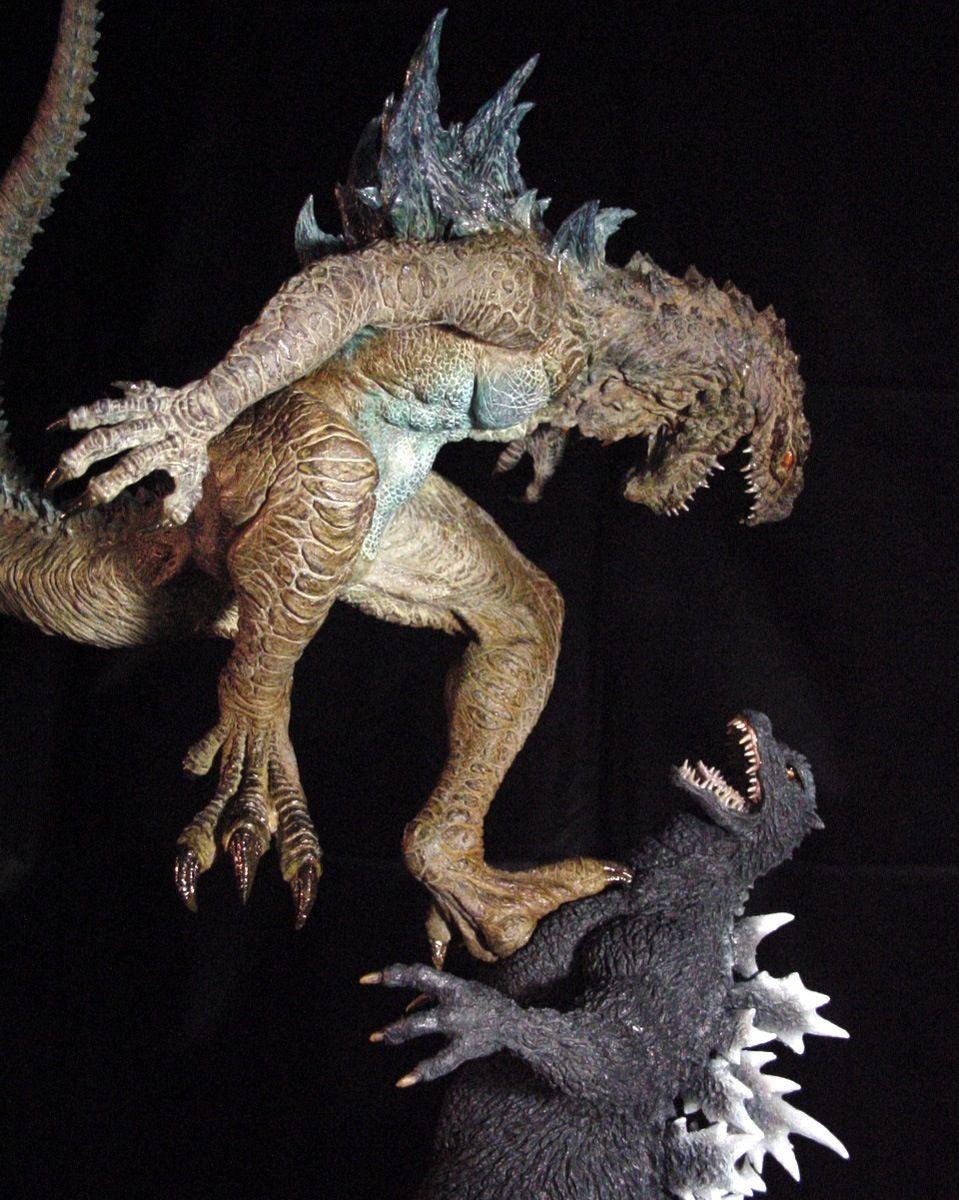 Zilla Vs Godzilla Godzilla Kong Godzilla Godzilla Tattoo