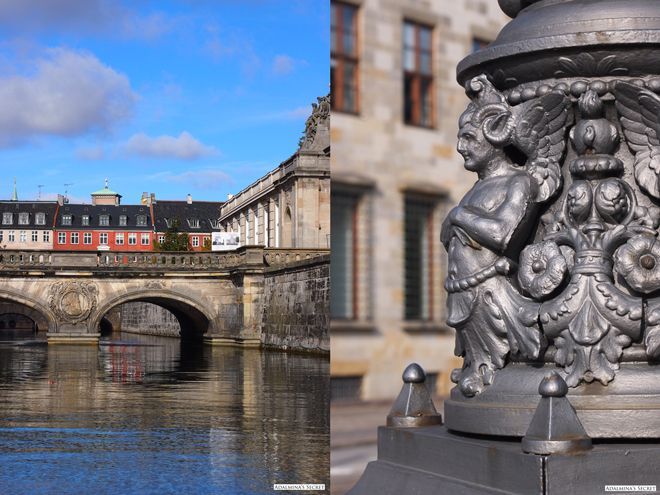 Copenhagen - Adalmina's Secret   Leaning tower of pisa, Travel
