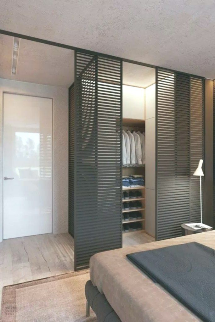 Pin By Ruby Marwah On Scandinavian Modern Interiors Cupboard Design Bedroom Closet Design Dressing Room Design
