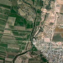 Julimes Chih Google Maps Chihuahua