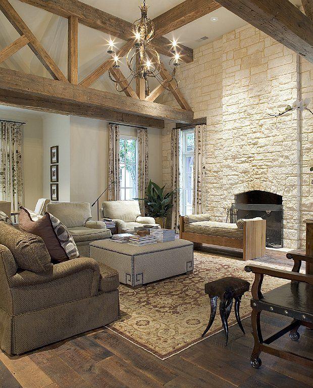 Interior Design By Greg Baudoin Best Interior Designers In Memphis Interior Design Inspiration Interior Design Ideas Moderninteriordesign Bestinterior