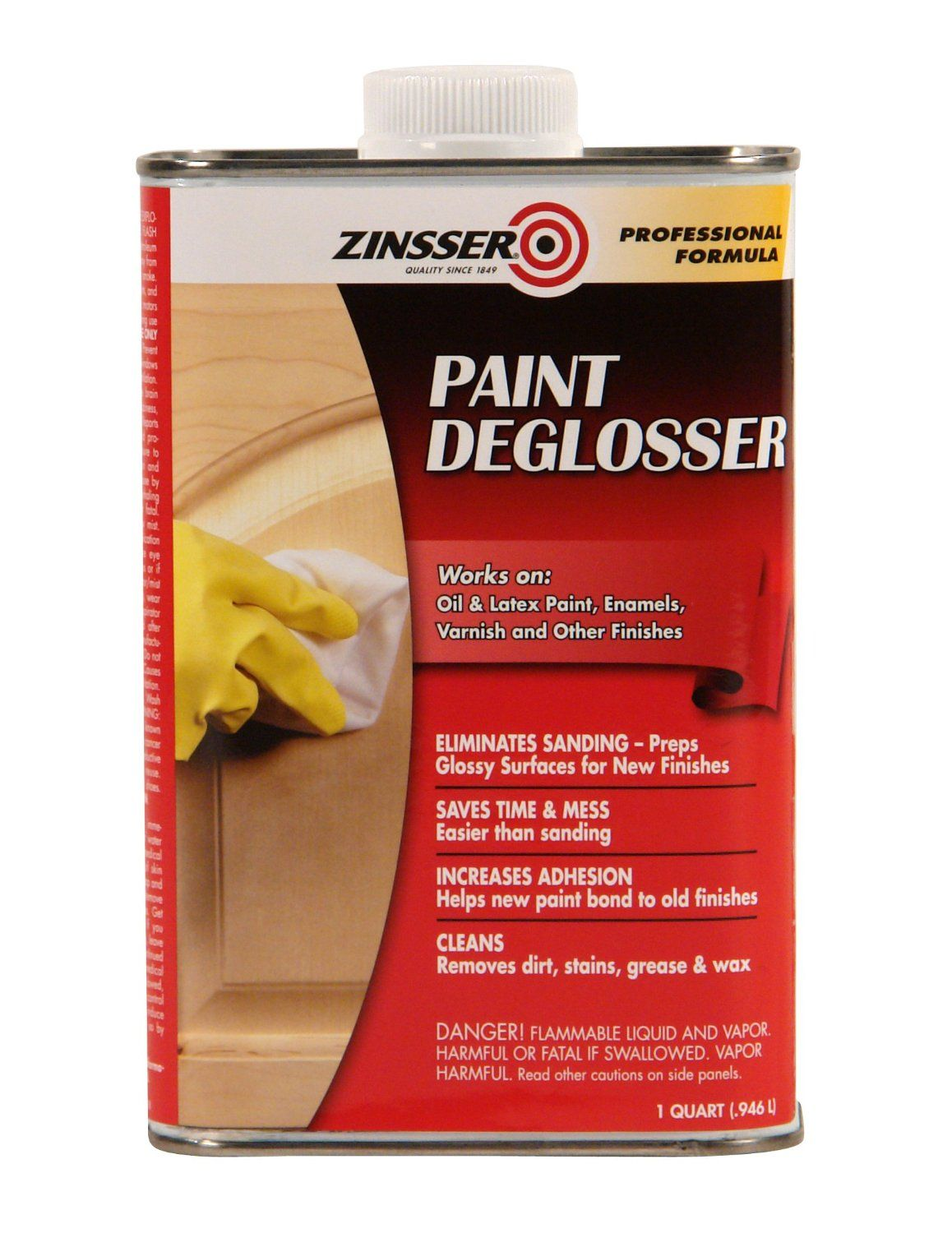 Tips For Painting Kitchen Cabinets The Polka Dot Chair Painting Kitchen Cabinets Kitchen Paint Painting Cabinets