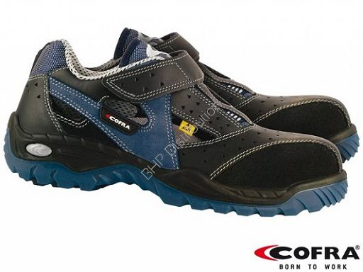 Obuwie Ochronne Esd Brc Jungle Internetowy Sklep Bhp Artykuly I Sprzet Bhp Odziez Robocza Srodki Ochrony Indywidualnej Boots Shoes Hiking Boots