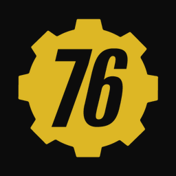 Nomercy S Bloodied Build Fo76 Fallout Logo Fallout Fallout Game