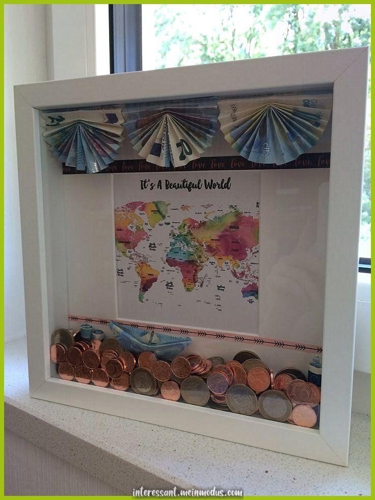 DIY IKEA Ribba Hochzeitsgeschenk Silber Geschenk zu Händen … – interessant.meinmodus.com