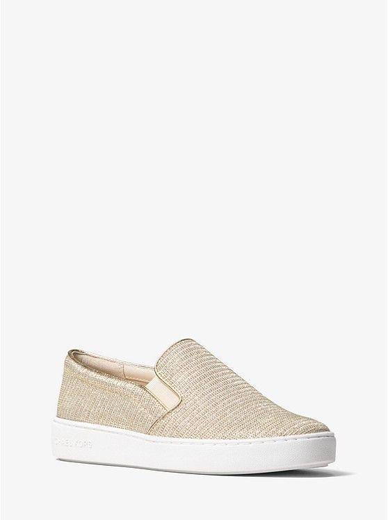 Casbia William Mesh Sneakers with Suede Gr. EU 44 yoEp1