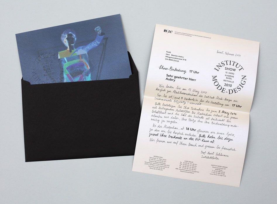 Book Basel Graphic Design Invitation Design Love Pinterest