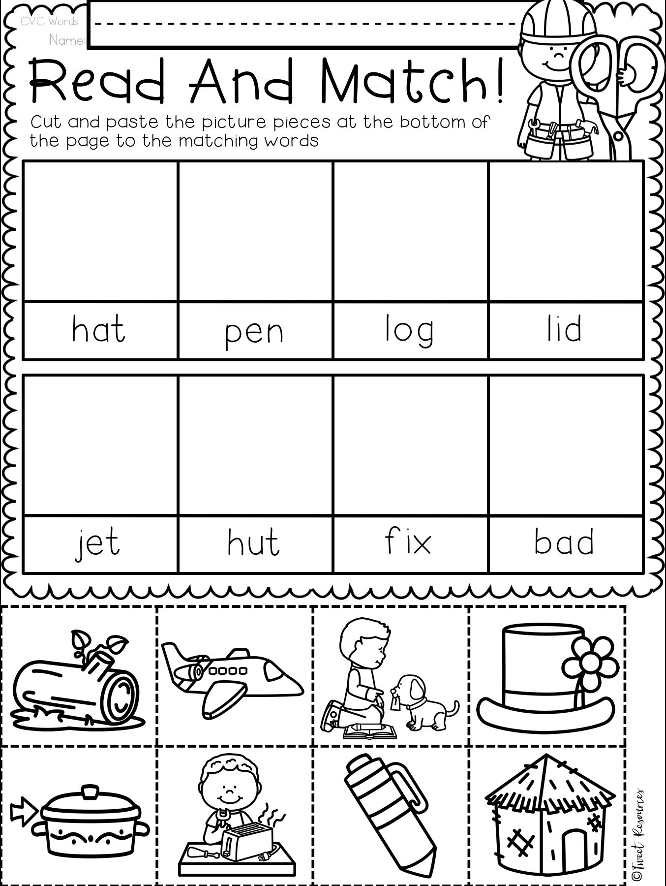 A Phonics Package Designed To Meet The Needs Of All