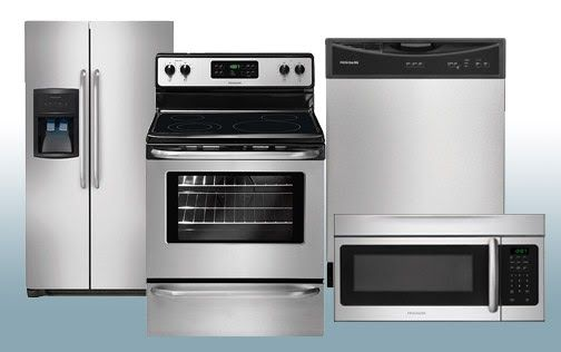 Cape Cod Creativity : Buying Appliances Online | For the Home ...