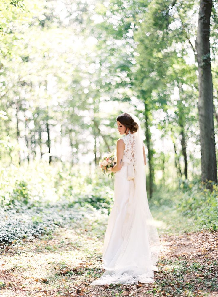 Calling All Nordstrom Brides! | Wedding suite and Gowns