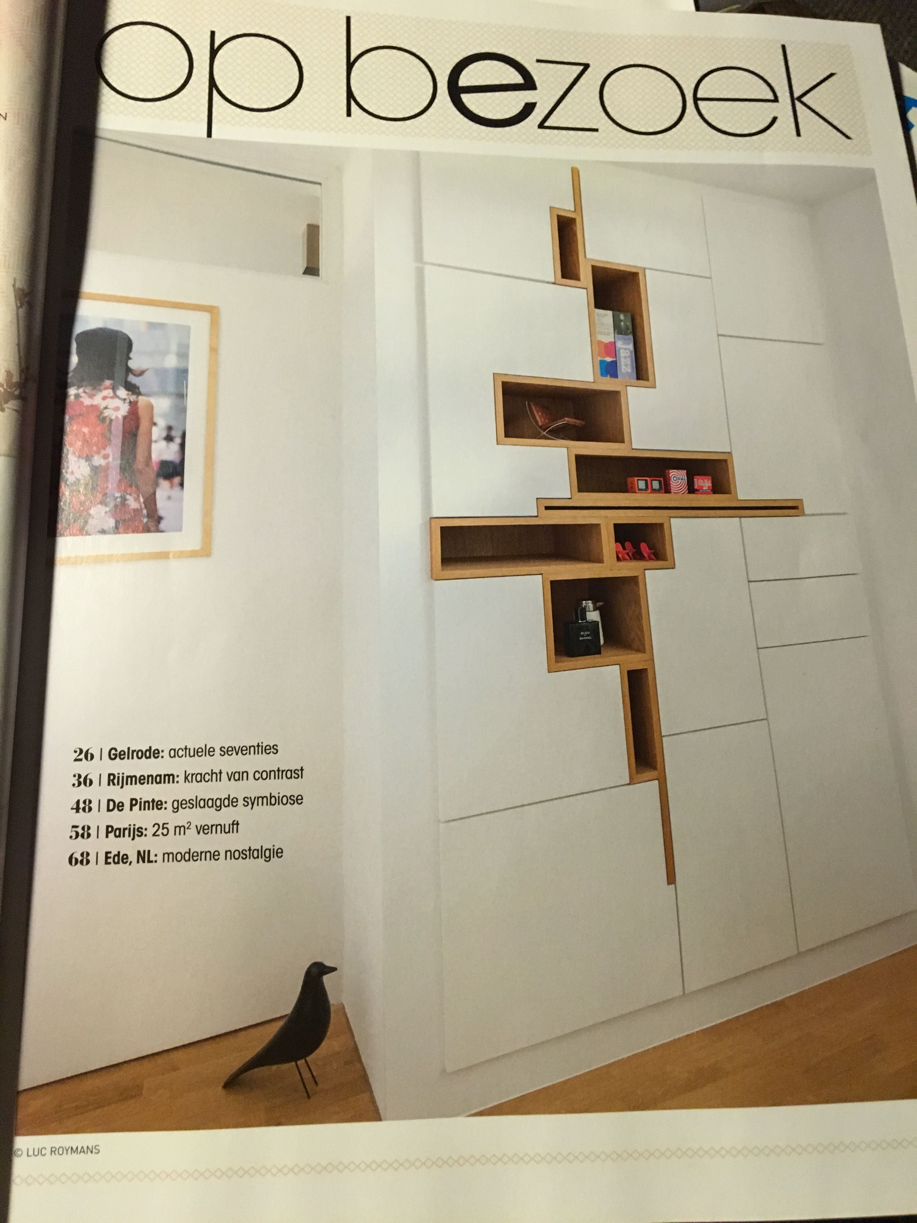 Pin by Saartje Van Wambeke on Huis plannen   Pinterest