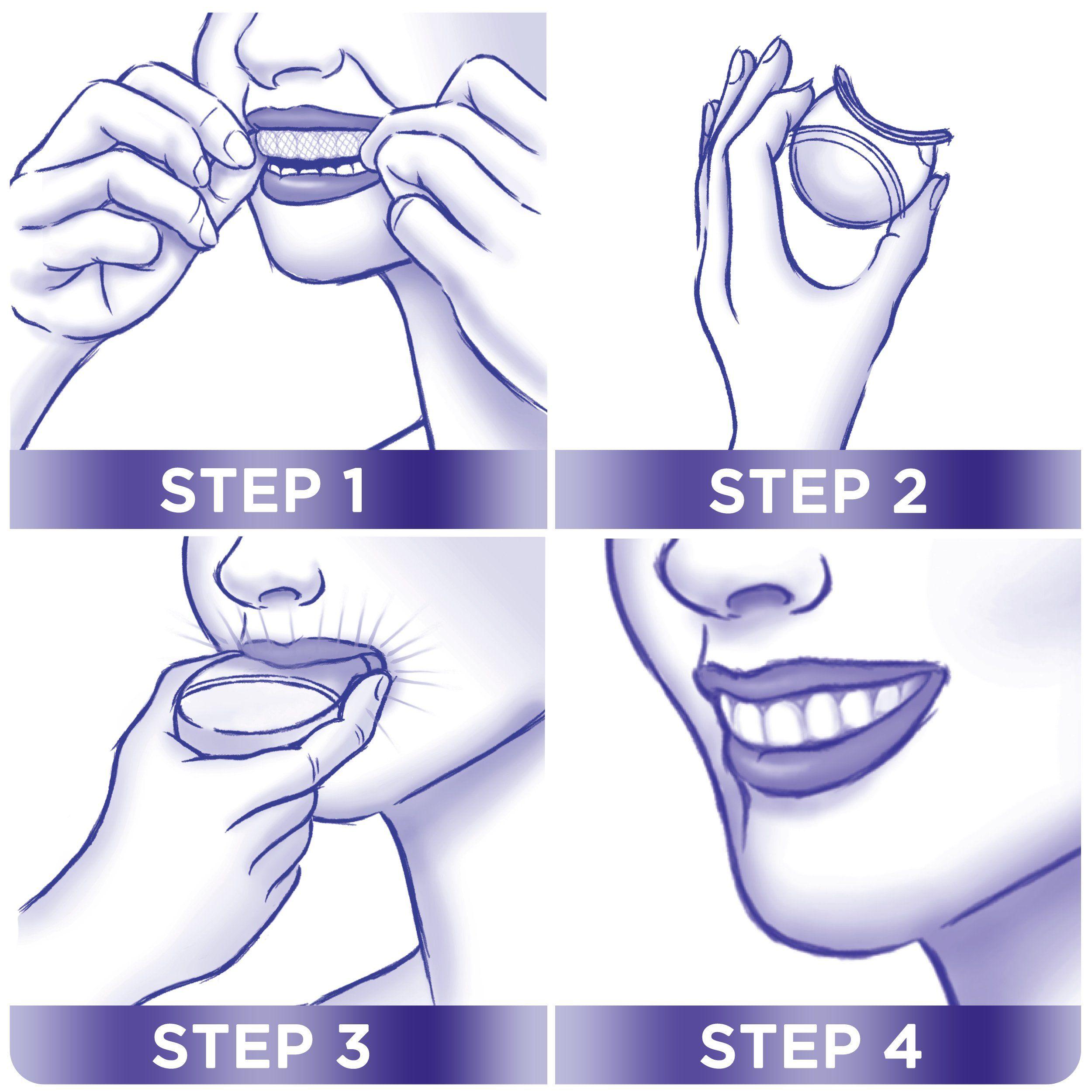 Pin On Teeth Whitening Ideas