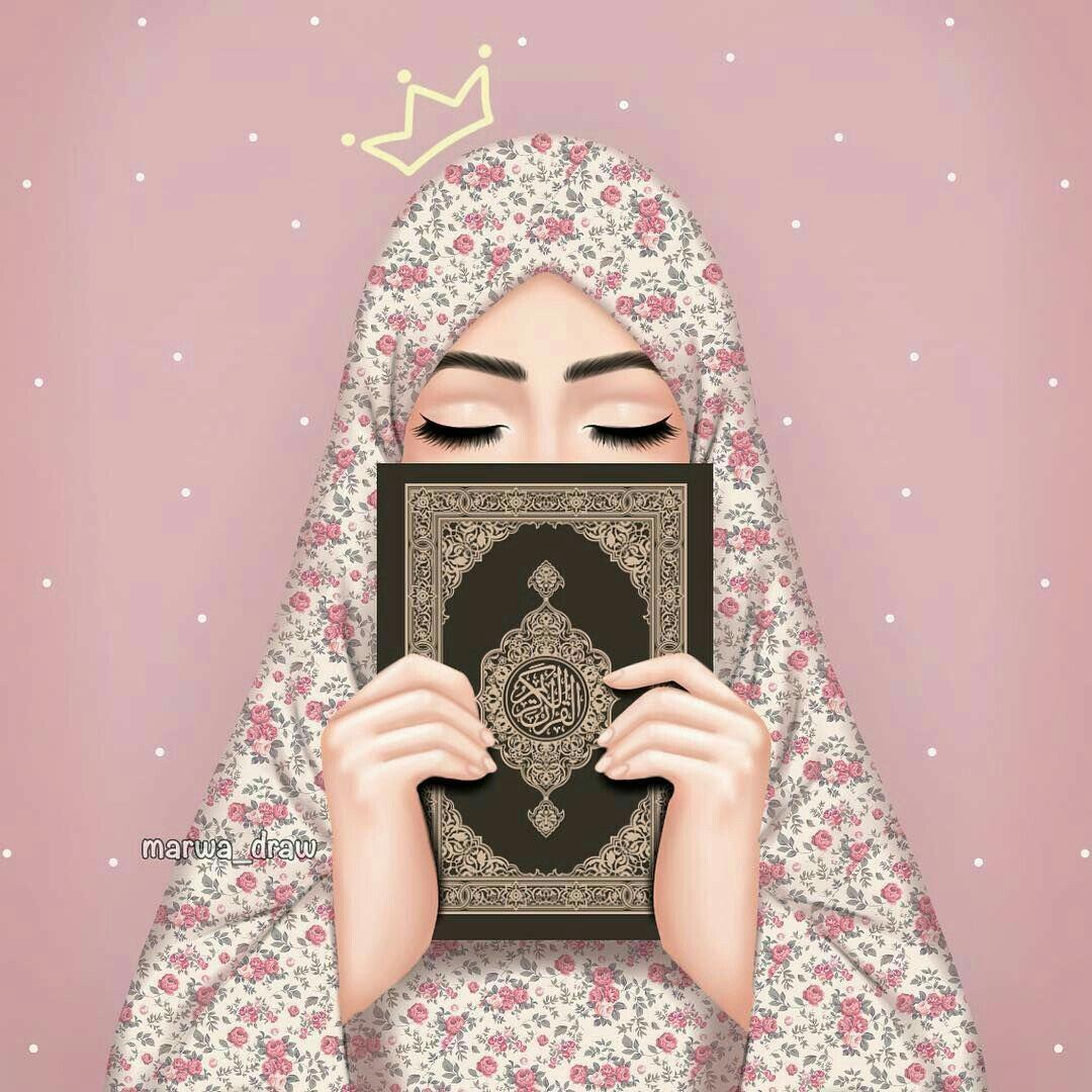 Aghayeva Aghayeva922 Adli Kullanicinin صور أنمي Panosundaki Pin Cizim Arkaplan Tasarimlari Islami Sanat
