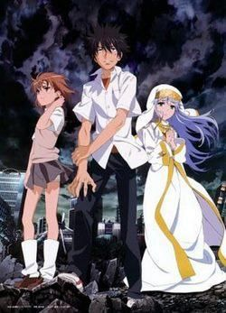 To Aru Majutsu No Index Vostfr : majutsu, index, vostfr, Majutsu, Index, VOSTFR, Animes-Mangas-DDL, Https://animes-mangas-ddl.net/to-aru-majutsu-no-index-s2-…, Anime,, Funny, Anime, Pics,, Certain, Magical