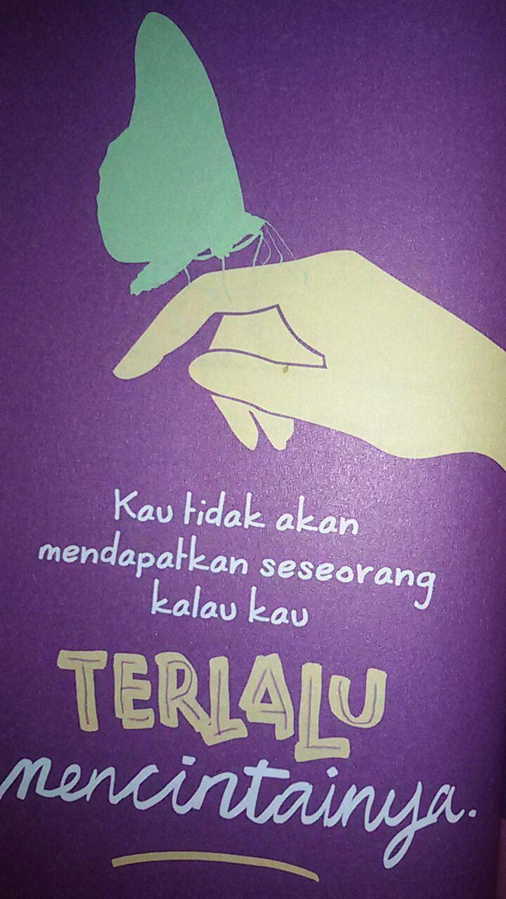 Aboutlove Kutipan Kutipan Inspiratif Bahasa