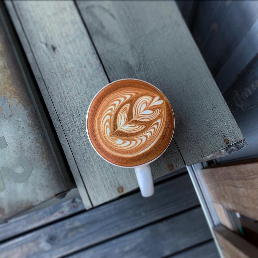 ..#coffee