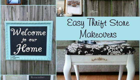 Thrift Store Decor Project Ideas #thriftstoreupcycle Thrift Store Decor Project Ideas #thriftstorefinds Thrift Store Decor Project Ideas #thriftstoreupcycle Thrift Store Decor Project Ideas #thriftstorefinds