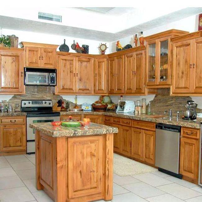 Modern Kitchen Cabinets Solid Wood Used Kitchen Cabinets Craigslist Moveis De Pinus Cozinha Planejada Cozinha