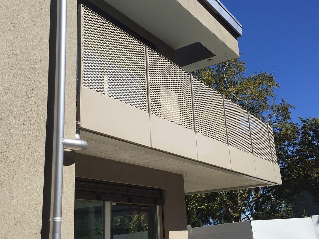 Pin Von Norma Pllana Auf Modern Houses Streckmetall Architektur