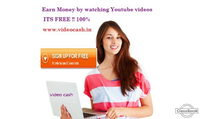Free classified ads in India – Shine Classifieds - is a free Indian  Advertisement site for post, browse all kind of advertisements like sale,  purchase, ...
