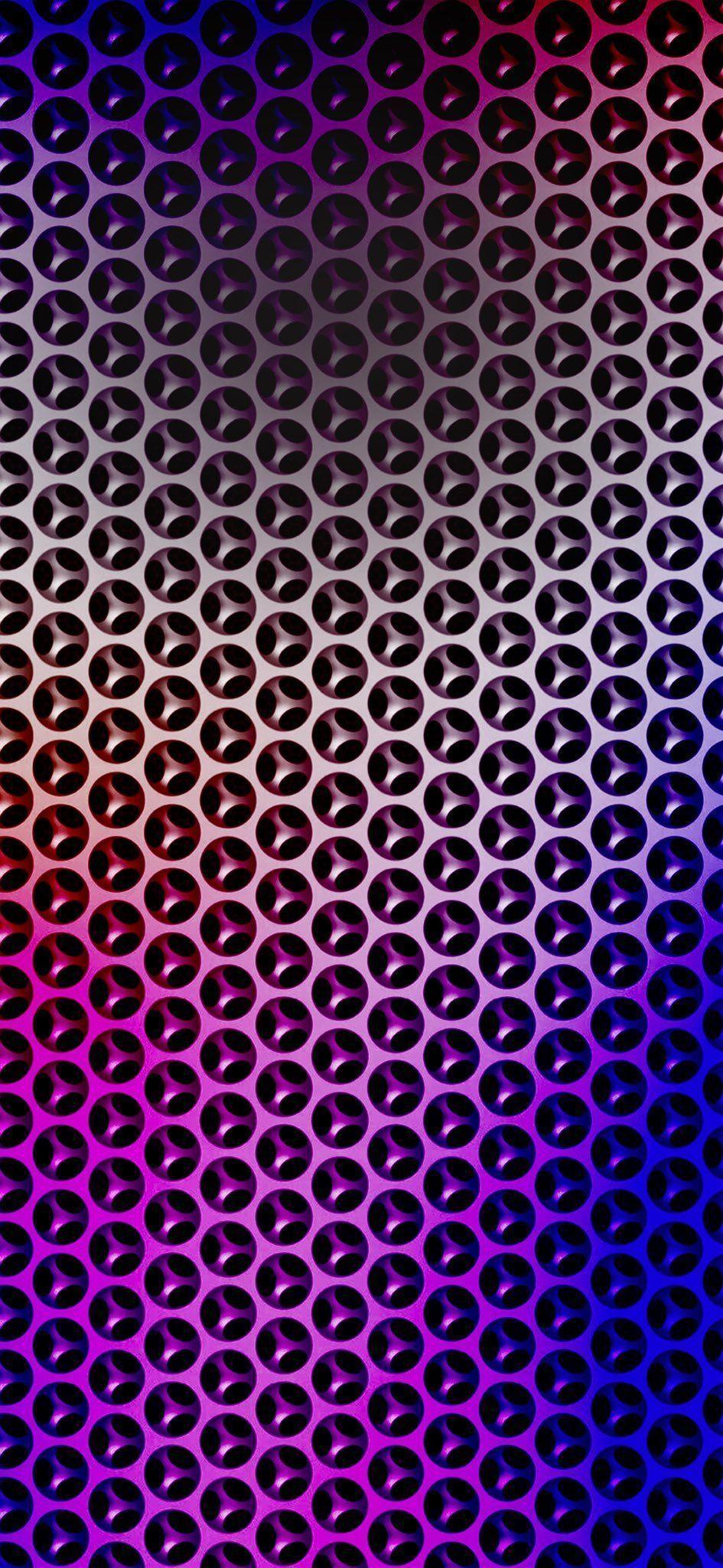 #iOS11 #iOS12 #iOS13 #Lockscreen #Homescreen #backgrounds #Apple #iPhone #iPad #iOS #wallpaper #iPhoneX #iPhoneXS #iPhoneXR #iPhoneXSMax #Mojave #Catalina #uidesign #backgrounds #Screenshot #Apple #iPhone #iPad #iOS #AndroidOS #widescreen #edge #desktop #themes #followme #background #follow #random #xs #xsmax #design #wallpapers #oled #amoled #wwdc #ios13wallpaper #iOS11 #iOS12 #iOS13 #Lockscreen #Homescreen #backgrounds #Apple #iPhone #iPad #iOS #wallpaper #iPhoneX #iPhoneXS #iPhoneXR #iPhoneXS #ios13wallpaper