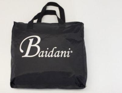 Baidani Abdeckplane Secret Jetzt bestellen unter   moebel - lounge gartenmobel gunstig