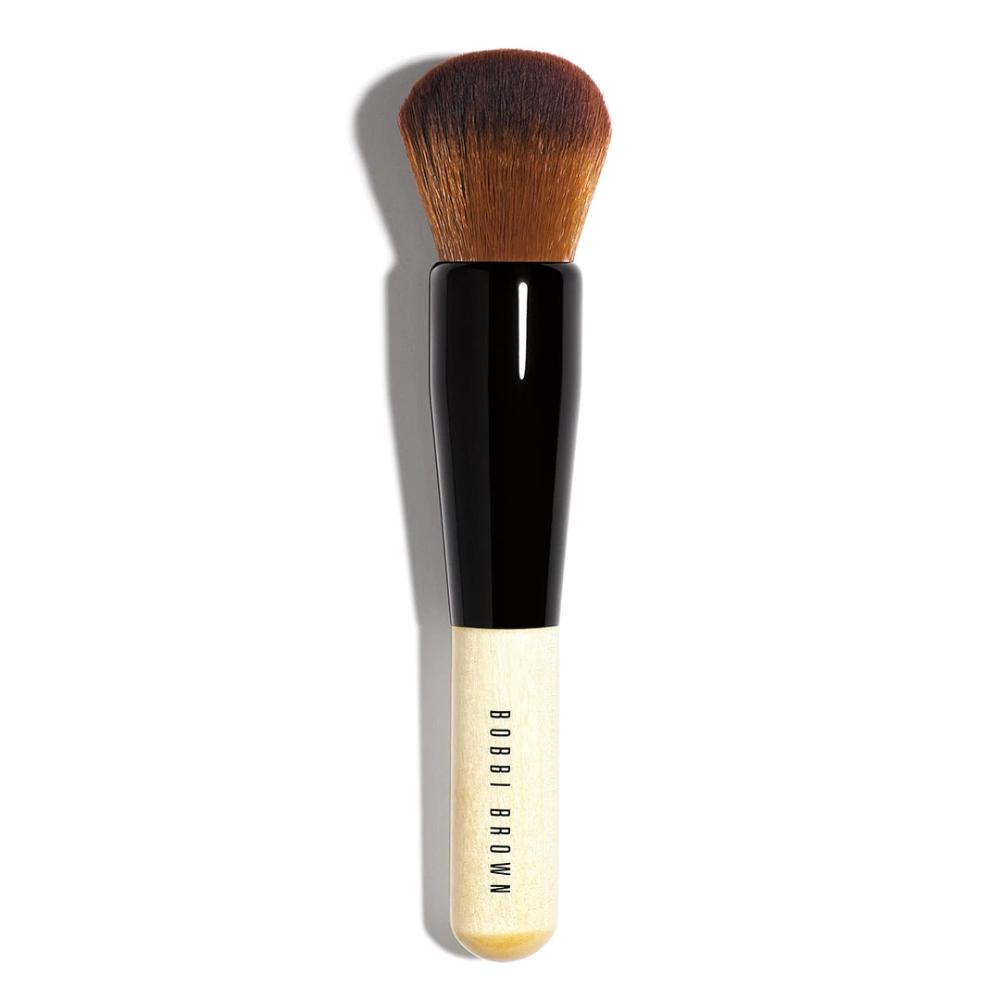 Full Coverage Face Brush Bobbi Brown Cosmetics Face