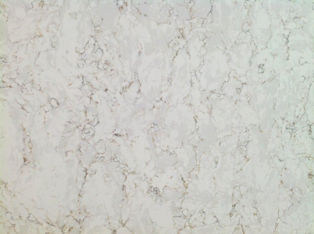 Lusso By Courtneycachet Updates The Classic Look Of Marble With A