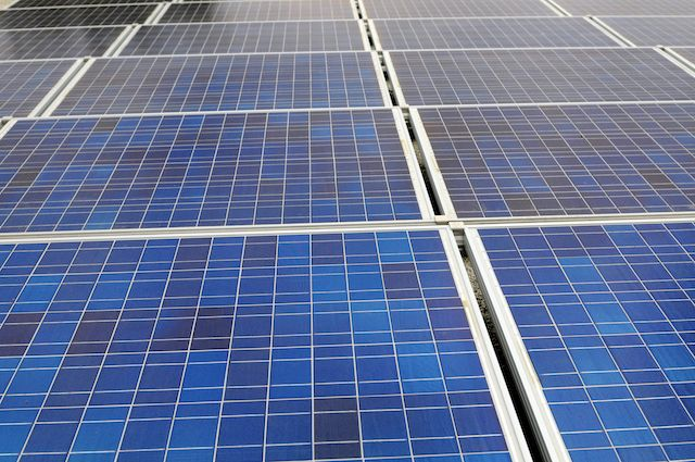 Wind And Solar Are Our Cheapest Electricity Sources Now What Do We Do Solar Cost Solar Cell Solar