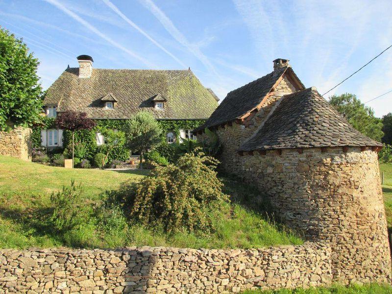 Epingle Sur Limousin