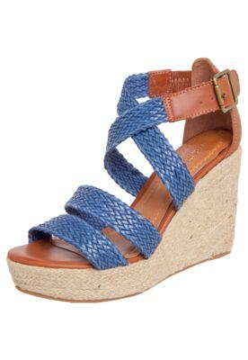 Calçados Femininos Tamanho 35 - Compre Agora | Dafiti Brasil