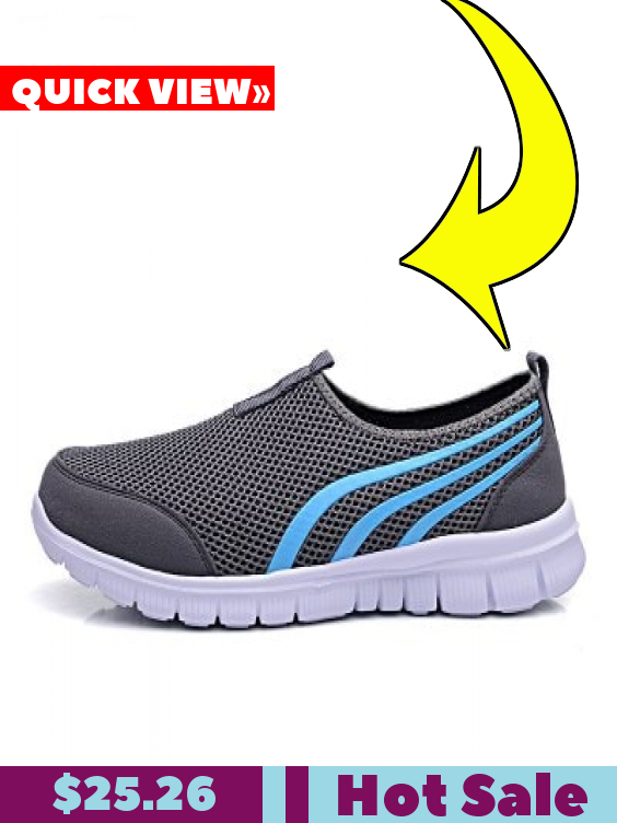 Spring And Summer New Women  39 s Shoes Lightweight Ladies Sports Shoes  Casual Sports 292787082a