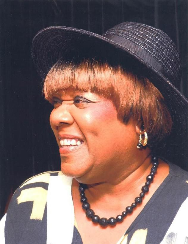 Barbara Trent is back! The popular singer will perform at BRMS as part of Community Concerts.  http://www.bordentowncurrent.com/2014/10/07/47839/barbara-trent-will-return-to-community-concerts