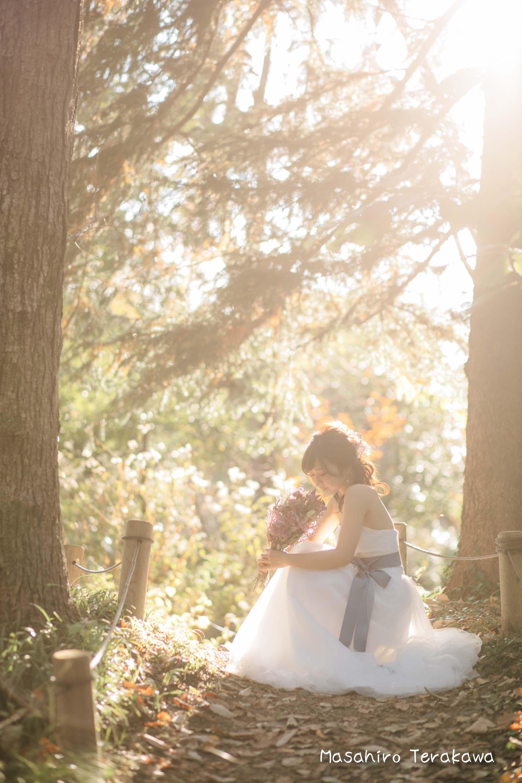 京都前撮り*京wedding|京都前撮り&和装ロケー …