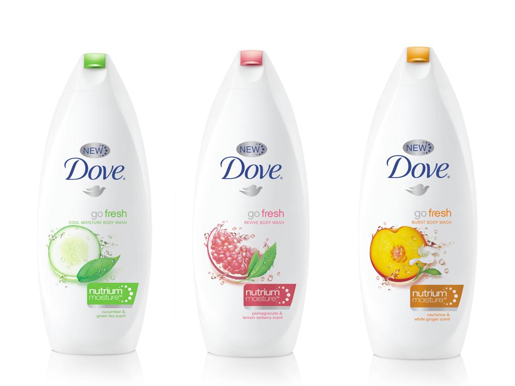 The Brady Bunch Budget Luxury Homemade Body Wash Dove Body Wash Diy Body Wash