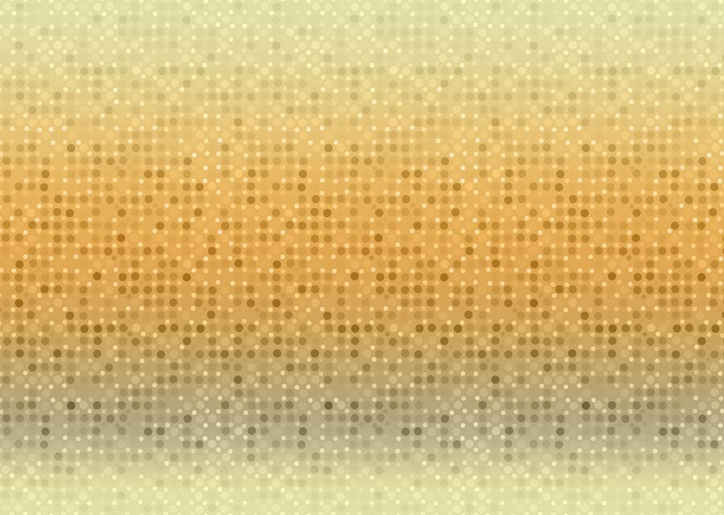 Anstract Gold Background Light Color Backgrounds Website