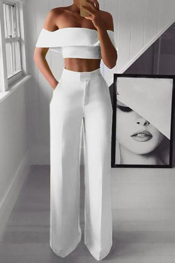 Pin On Women Fashion