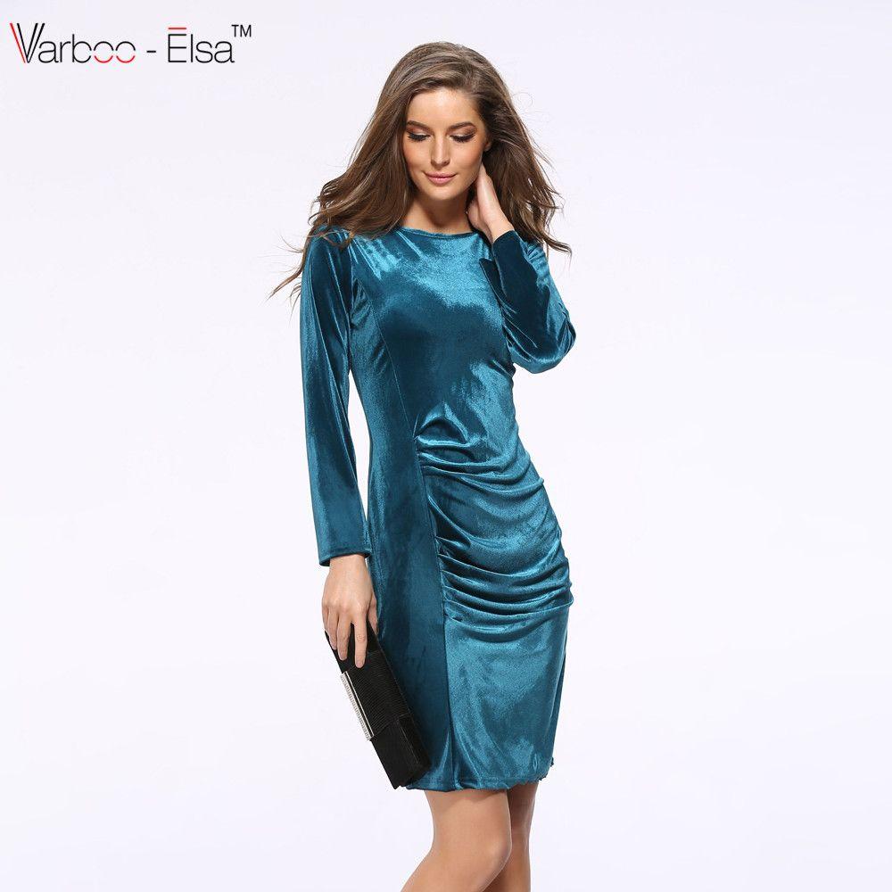 http://www.aliexpress.com/store/product/Women-Spring-Office-Dress ...