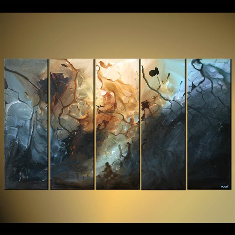 Abstract Painting Wisdom 4726 Peinture Pinterest Abstract Paintings Artworks And Wisdom