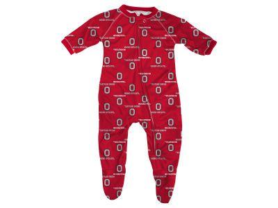 NCAA by Outerstuff NCAA Toddler Boys Sleepwear