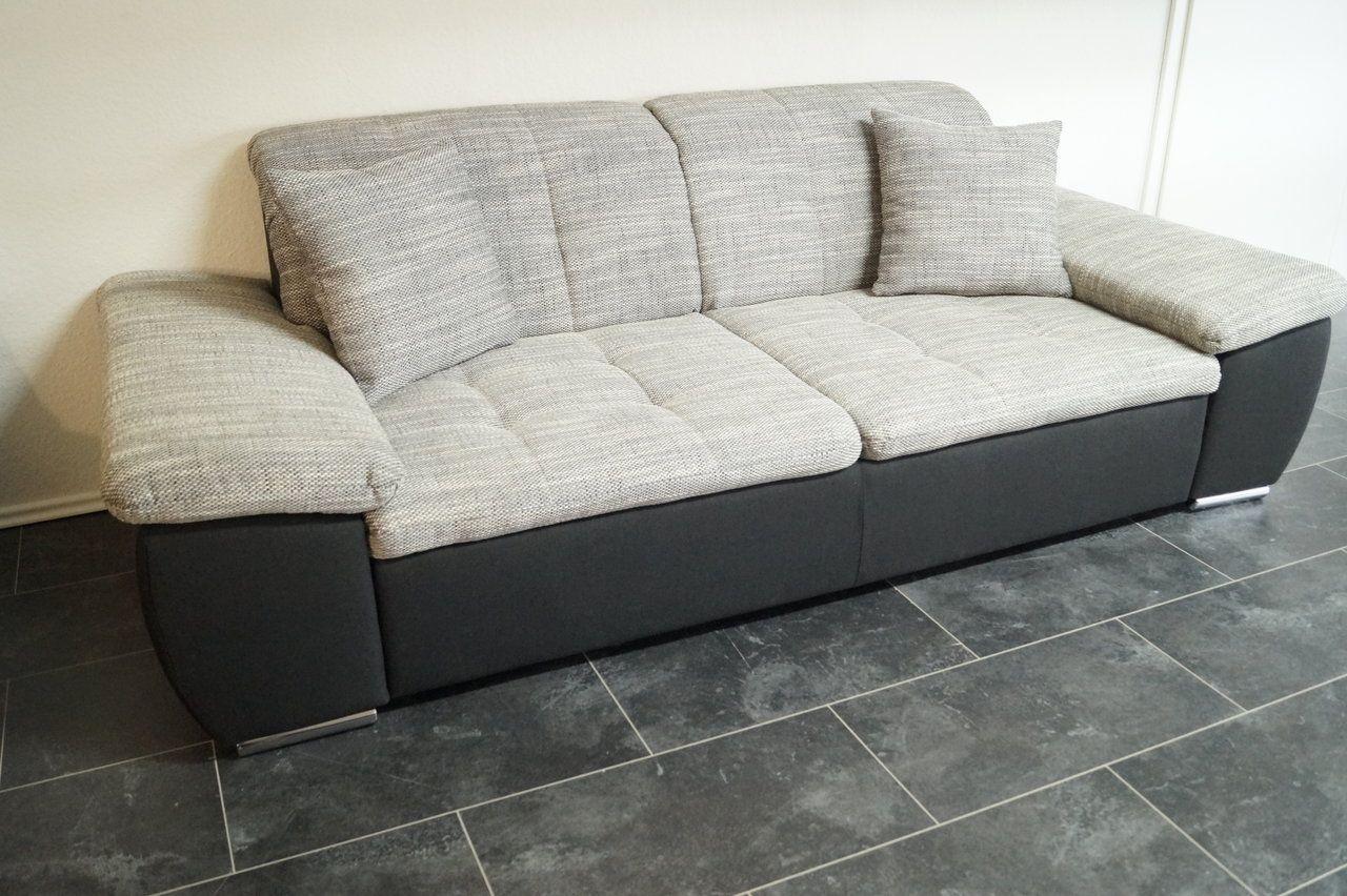 Sofa Lagerverkauf: | NEW Arrivals | Pinterest