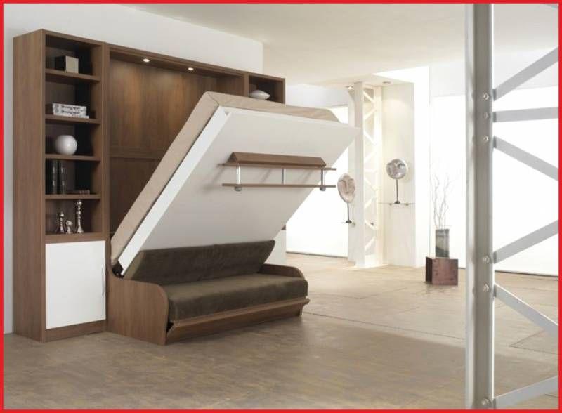 lit escamotable lit armoire ikea lit