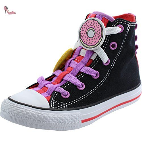 chaussure fille 33 converse