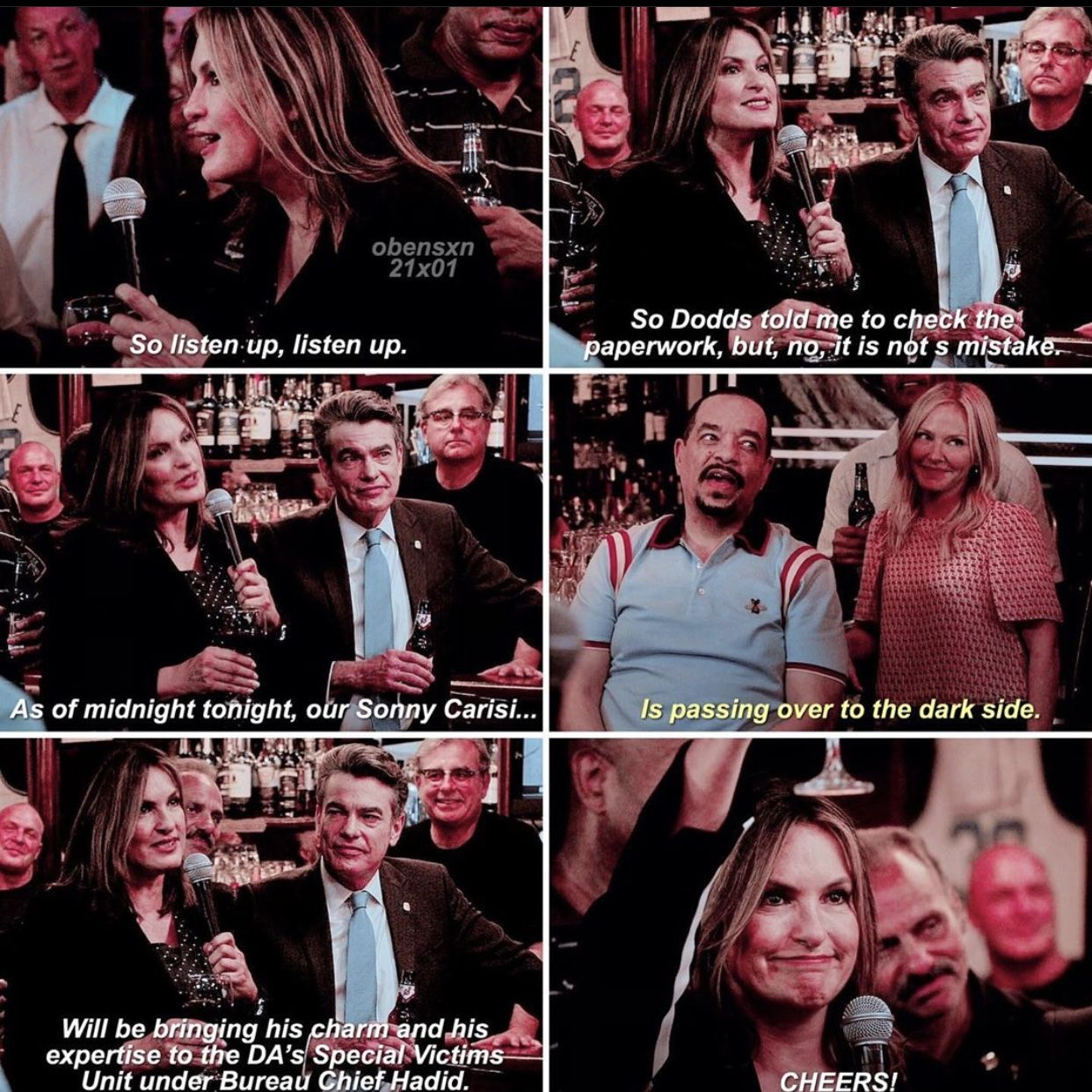 Pin By Chelle Leigh On Law Order Svu Law And Order Special Victims Unit Special Victims Unit Law And Order