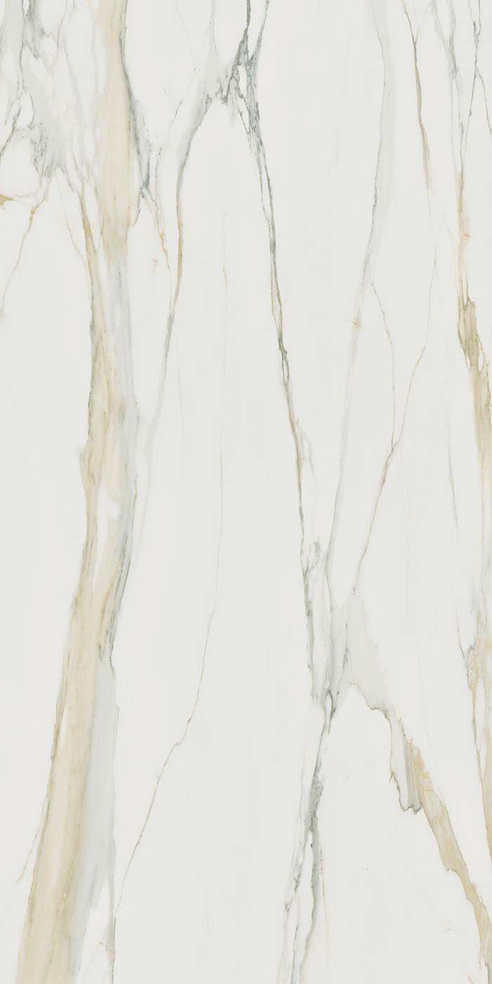 I Classici Di Rex Calacatta Gold Marble Tiles