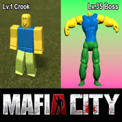 Delete Layers Shrek Bad Memes Shrek Memes