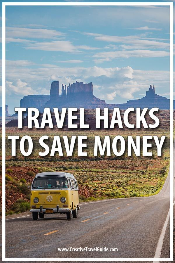 Everyone wants to save money on their travel, no matter what your budget.So today, I am going to share my tips on how to save money on your trip so you can travel as much as possible without worrying too much about your spending.  #BudgetTravel #Savemoney #Travelcheap #CheapTravel #Travel #Travelhacks