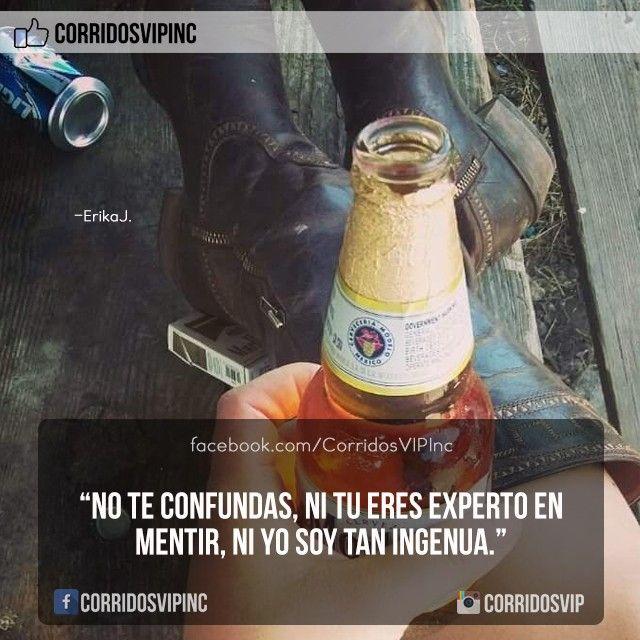 Frases De Corridos Vip Para Hombres 93872 Hdweb